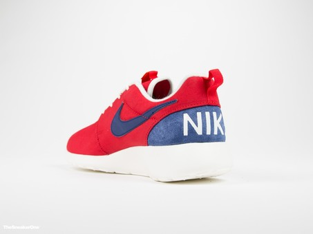 Nike Roshe One Retro-819881-641-img-4