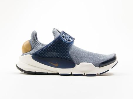 Nike Sock Dart SE Wmns-862412-400-img-1