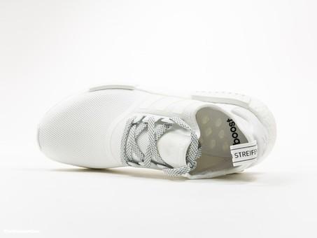 adidas NMD_R1 White-S31506-img-4
