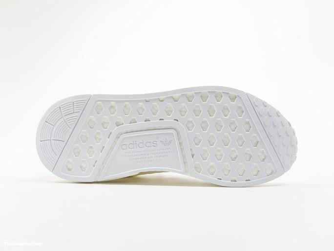 adidas NMD_R1 White-S31506-img-5