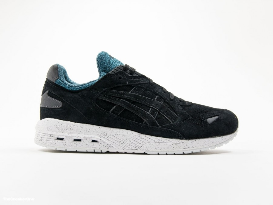 "Asics GT Cool Xpress ""30 Years of Gel"""