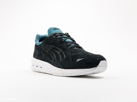 Asics GT Cool Xpress  30 Years of Gel -DL6L1-9090-img-2