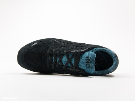 Asics GT Cool Xpress  30 Years of Gel -DL6L1-9090-img-5