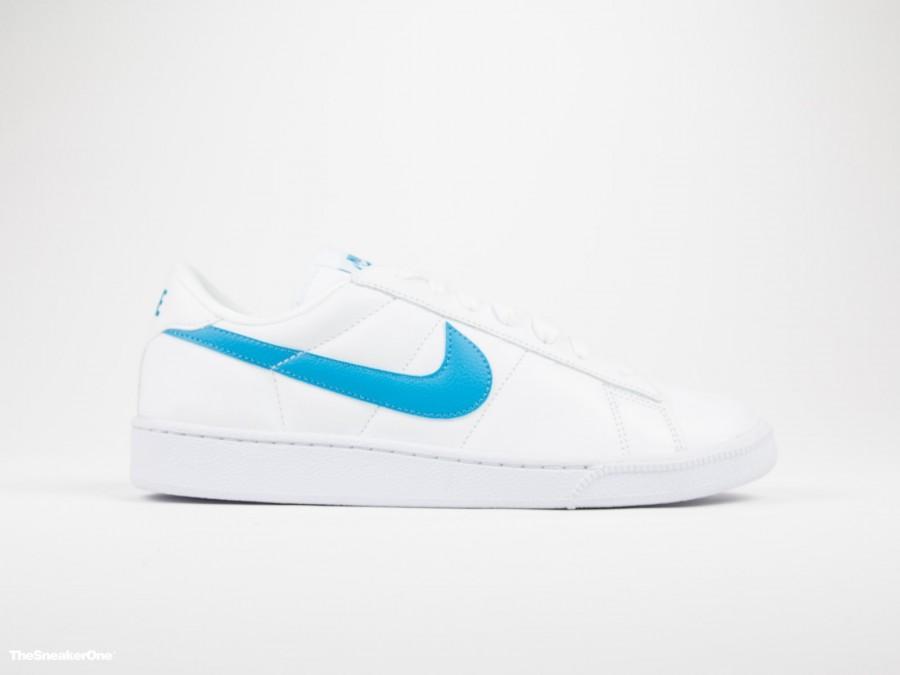 Nike Tennis Classic W Blanco-312498-128-img-1