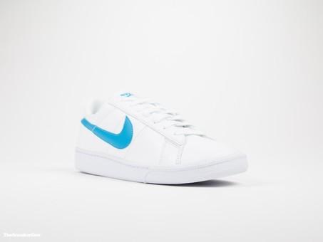 Nike Tennis Classic W Blanco-312498-128-img-2