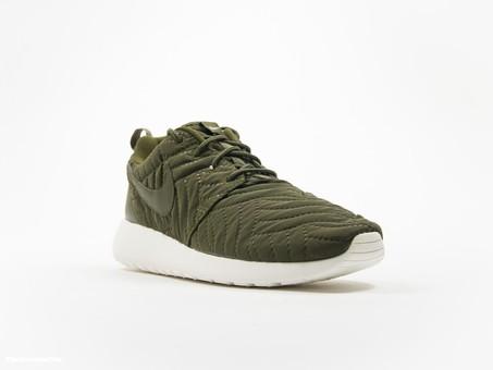 Nike Roshe One PRM Dark Loden Wmns-833928-300-img-2