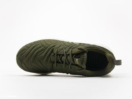 Nike Roshe One PRM Dark Loden Wmns-833928-300-img-6