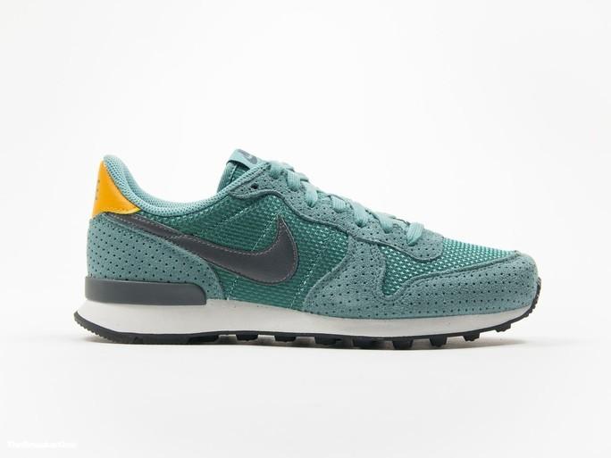 Nike Internationalist Premium Blue Sage Wmns-828404-300-img-1