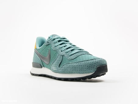 Nike Internationalist Premium Blue Sage Wmns-828404-300-img-2