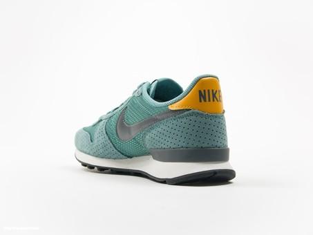 Nike Internationalist Premium Blue Sage Wmns-828404-300-img-3