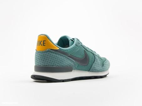 Nike Internationalist Premium Blue Sage Wmns-828404-300-img-4