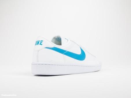 Nike Tennis Classic W Blanco-312498-128-img-3