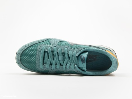 Nike Internationalist Premium Blue Sage Wmns-828404-300-img-5