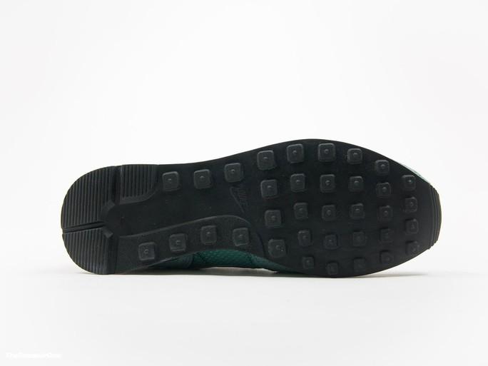 Nike Internationalist Premium Blue Sage Wmns-828404-300-img-6