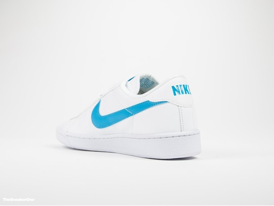 Nike Tennis Classic W Blanco-312498-128-img-4