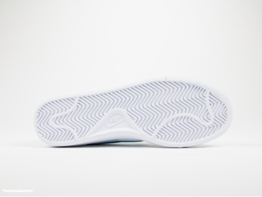 Nike Tennis Classic W Blanco-312498-128-img-5