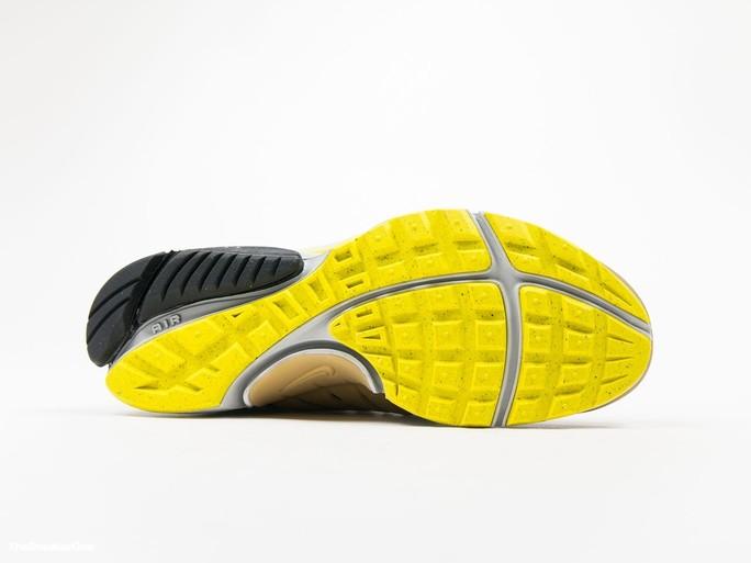Nike Air Presto Mid Utility Black Yellow-859524-002-img-6