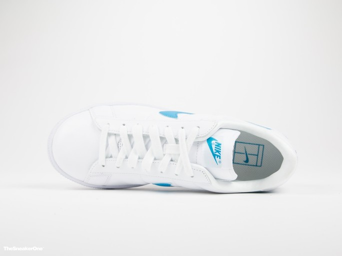 Nike Tennis Classic W Blanco-312498-128-img-6