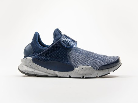 Nike Sock Dart SE Premium Mid Navy-859553-400-img-1