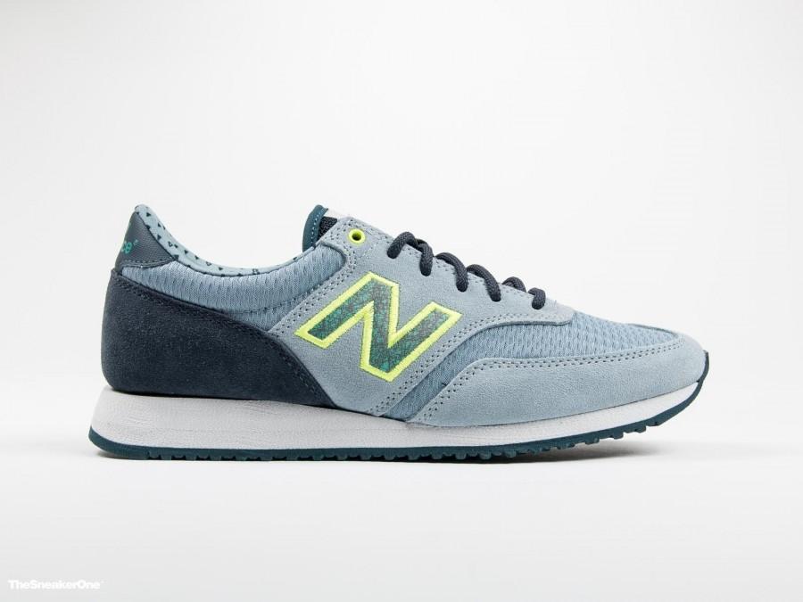 New Balance CW620SBB