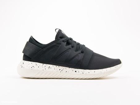 adidas Tubular Viral Shoes Wmns-S75915-img-1