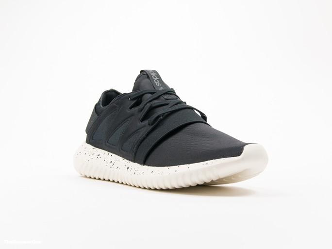 adidas Tubular Viral Shoes Wmns-S75915-img-2
