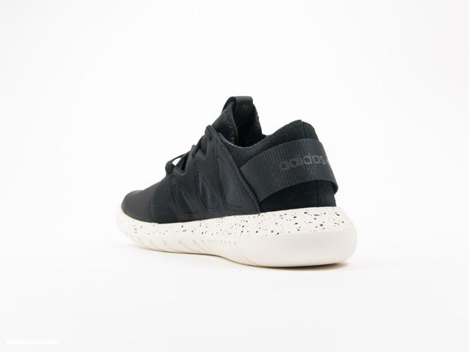 adidas Tubular Viral Shoes Wmns-S75915-img-3