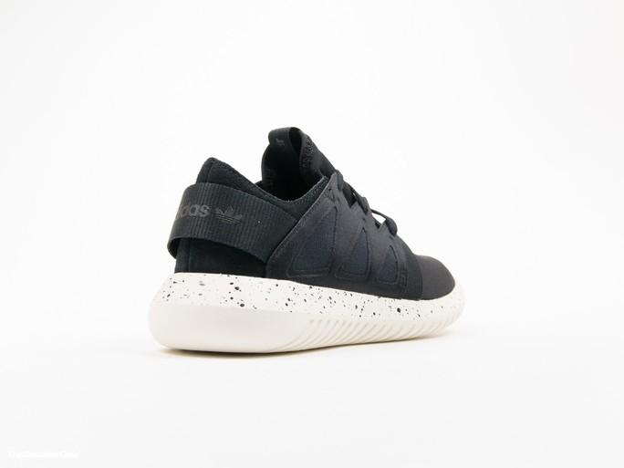 adidas Tubular Viral Shoes Wmns-S75915-img-4