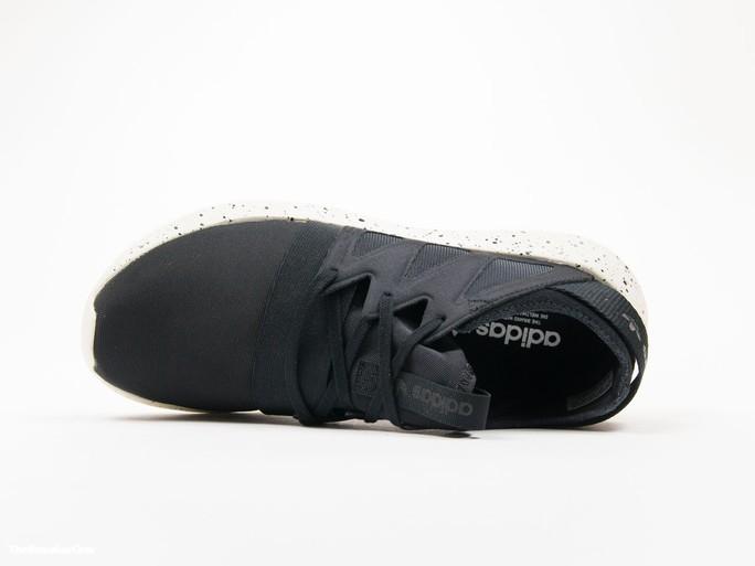 adidas Tubular Viral Shoes Wmns-S75915-img-5