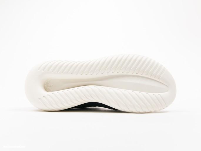 adidas Tubular Viral Shoes Wmns-S75915-img-6