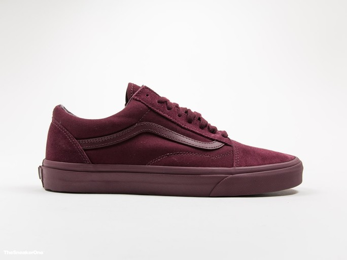vans old skool burdeos