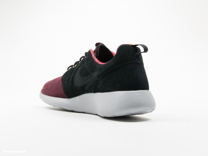 Nike Roshe One Premium Night Maroon-525234-602-img-3
