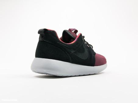 Nike Roshe One Premium Night Maroon-525234-602-img-4