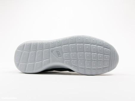 Nike Roshe One Premium Night Maroon-525234-602-img-6