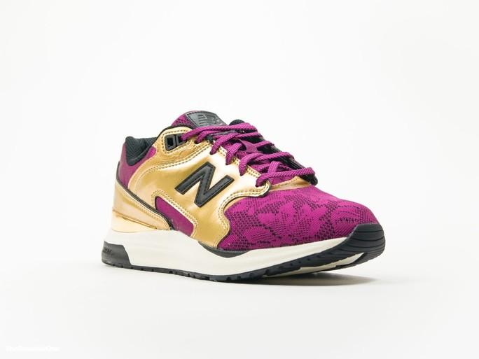 New Balance WL1550MA Gold Pink-WL15500MA-img-2