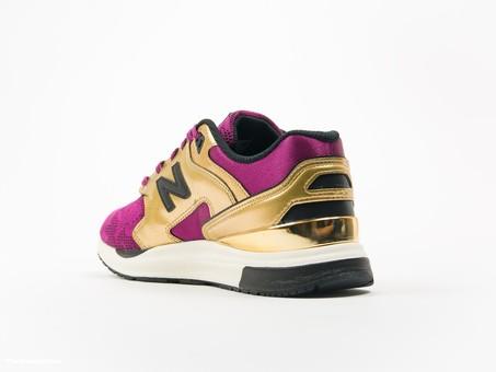 New Balance WL1550MA Gold Pink-WL15500MA-img-3