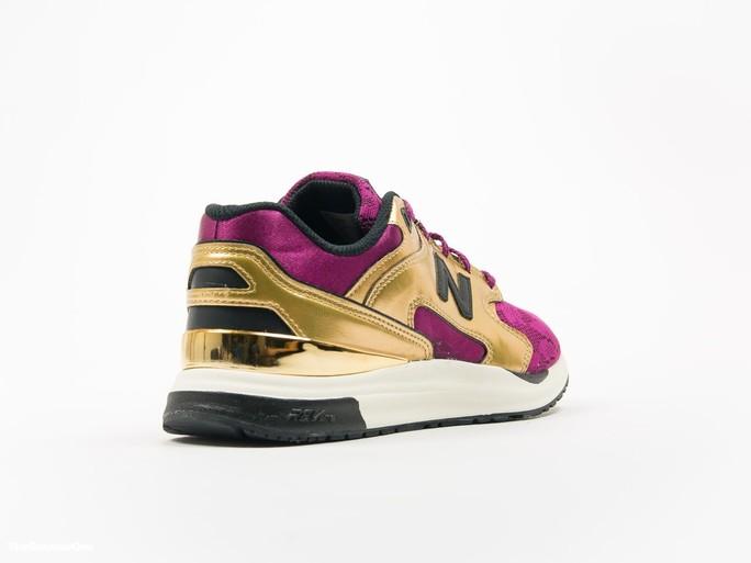 New Balance WL1550MA Gold Pink-WL15500MA-img-4