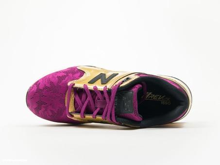 New Balance WL1550MA Gold Pink-WL15500MA-img-5