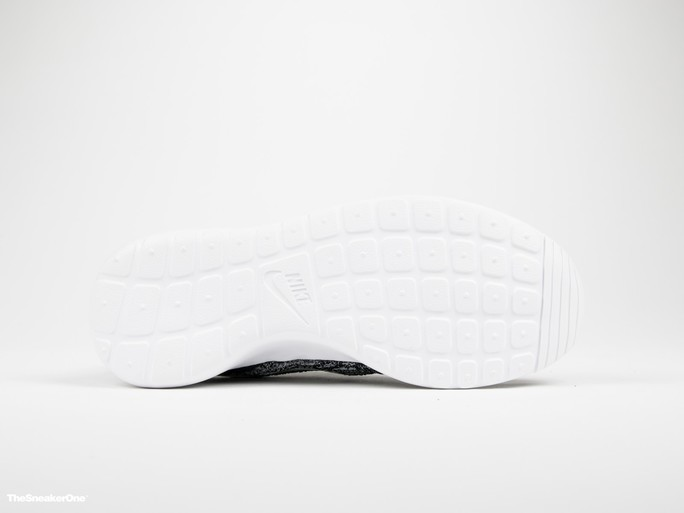 Nike Roshe One W Flyknit-704927010-img-5