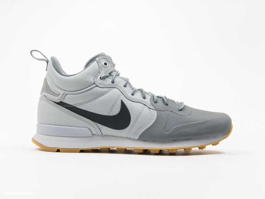 pretty nice b0097 1fc55 Nike Internationalist MID Utility Wolf Grey-857937-002-img-1 ...