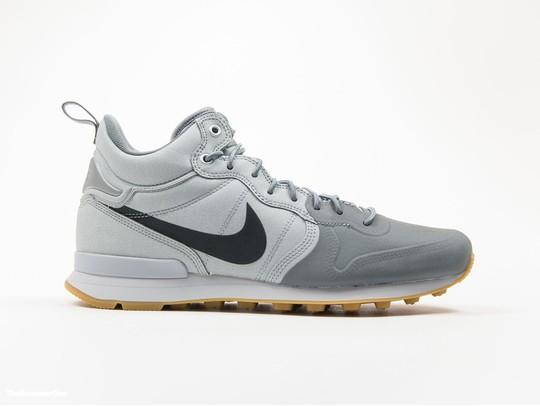 cfa0fe1824706 Nike Internationalist MID Utility Wolf Grey-857937-002-img-1