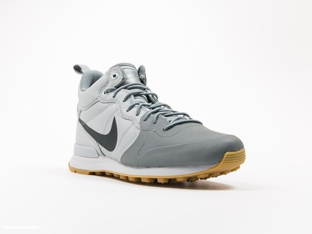 Nike Internationalist MID Utility Wolf Grey-857937-002-img-2