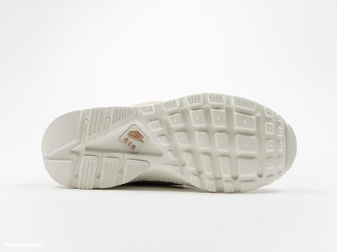 Nike Air Huarache Run Ultra SE Wmns-859516-001-img-6