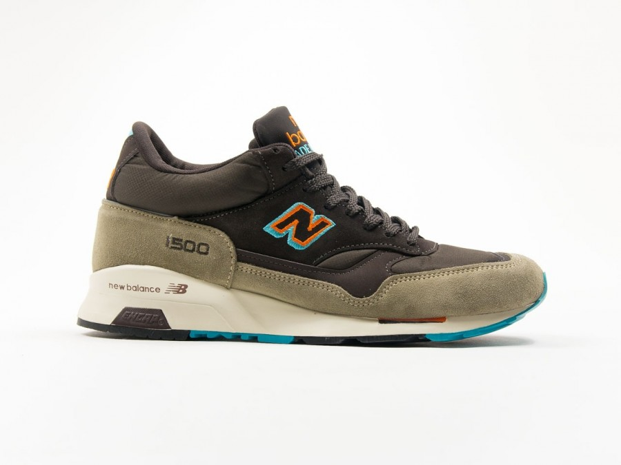 New Balance MH1500BT Made in England-MH15000BT-img-1