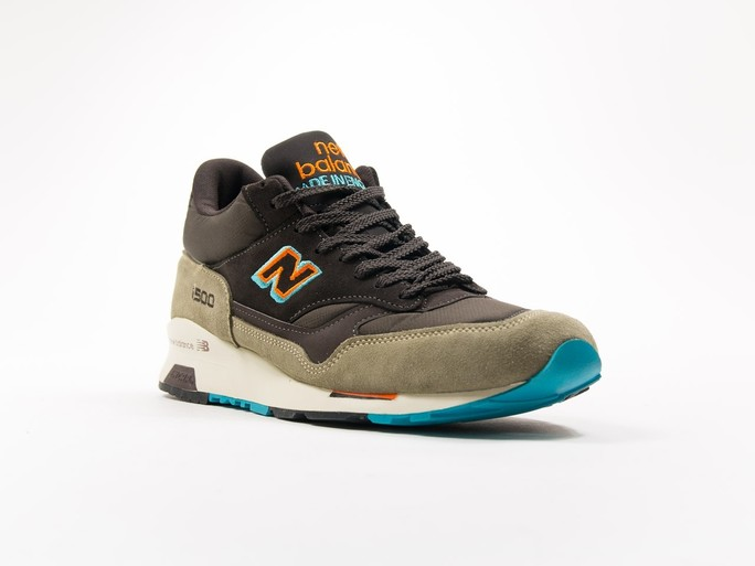 New Balance MH1500BT Made in England-MH15000BT-img-2