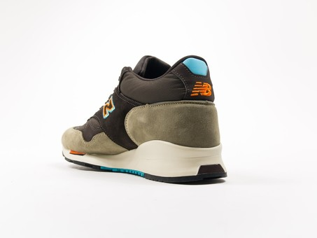 New Balance MH1500BT Made in England-MH15000BT-img-3