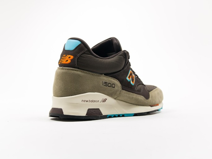 New Balance MH1500BT Made in England-MH15000BT-img-4