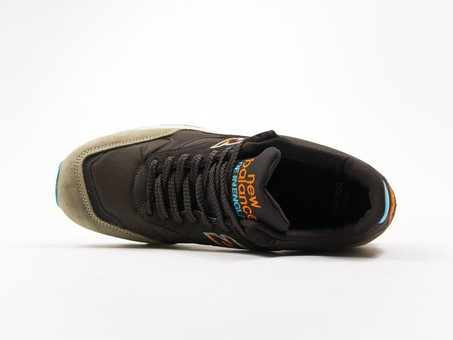 New Balance MH1500BT Made in England-MH15000BT-img-5