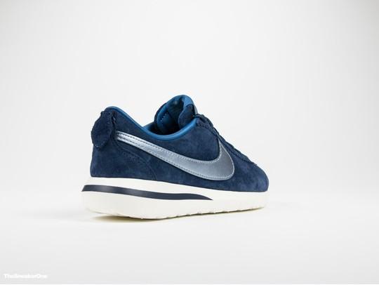 Nike Roshe Cortez NM Premium Suede-819862-400-img-3