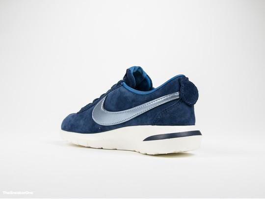 Nike Roshe Cortez NM Premium Suede-819862-400-img-4